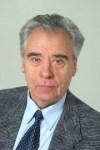 golyshev