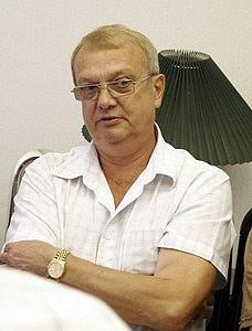 Махлин Ю.В.