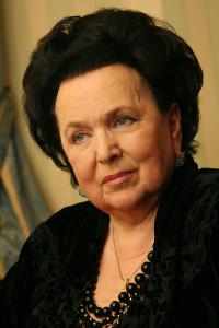 800px-Galina_Vishnevskaya