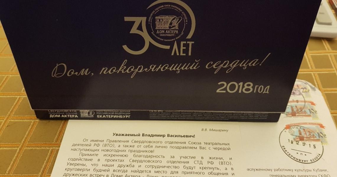 EZygJV7I-Zg