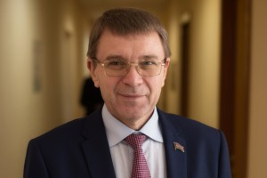 filonov-viktor-petrovich-21.12.2016